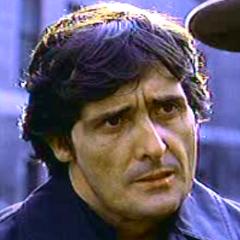 Padre Damian Karras (<a href=