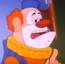 Pee Wee the Clown PHK