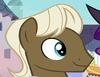 Random Pony S9E4