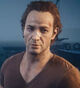 Samuel-drake-uncharted-4-a-thiefs-end-60.1