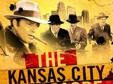 La masacre de Kansas City