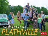 La familia Plath
