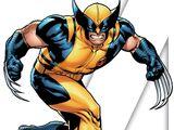 Wolverine (personaje)
