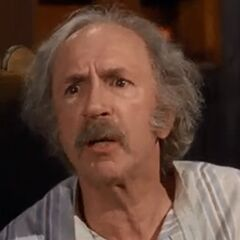 Abuelo Joe (<a href=