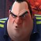 Yama (Big Hero6)