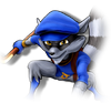 130px-0,480,6,431-Avatar sly cooper 1