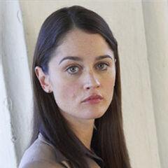 Veronica Donovan en <a class=