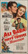 Ali Baba y los 40 ladrones (1944)