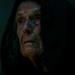 Anciana-