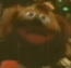 Baby Rowlf AMFChristmas