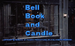 BellBookandCandleLogo