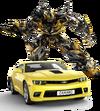 Bumblebee-transformer-4