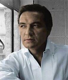 Carlos Rotzinger-1a2