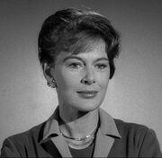 El fugitivo-seriede tv-1963-1a2
