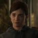 Ellie tlou 2