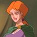 Gárgolas Lady Gruoch2