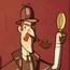 GFUVDM-T01E03-SherlockHolmesCera