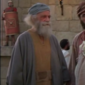 Jesus-Simeon
