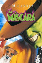 La Máscara (película)