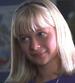 LizzieMcGuireMovie Melina Bianco
