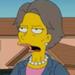 Los simpsons personajes episodio 26x05 3
