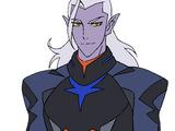 Príncipe Lotor