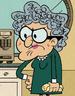 Mrs. Jelinsky TLH