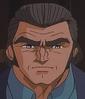 Ryuichiro Adulto Shuten D