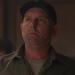 Sr. Svenson Riverdale