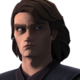 Anakin Skywalker - TCWS7