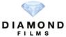 Diamondfilmslogo