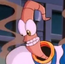 Earthworm Jim EJCartoon