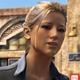 Elena Fisher - Uncharted 3 de PS3