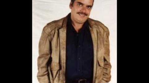 Emilio Guerrero Demo de Voz
