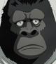 Gorila Blindado-OPM