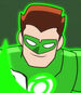 Green-lantern-hal-jordan-dc-super-friends-92.8