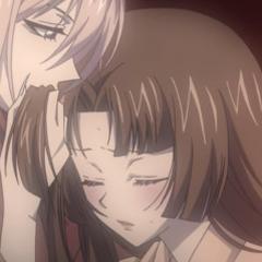 Yukiji también en <a href=