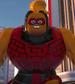 LEGO Increibles Bloque