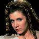 Leia - Ep 6 Endor
