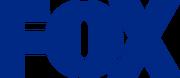 LogoFoxBroadcastingbrCompany
