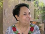 Magdalena Leonel