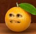 MandarinaNaranjaMolesta
