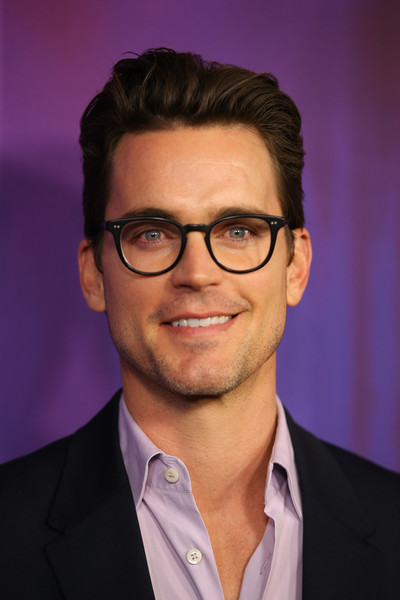 Matt Bomer | Doblaje Wiki | FANDOM powered by Wikia