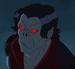 Michael Morbius de Ultimate Spider-Man Episodio La Saga del Simbionte Tercera Parte