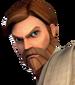 Obi-Wan CloneWarsS36