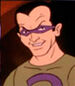 Riddler-edward-nigma-the-super-friends-hour-s4-1-4.89