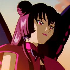 Nakuru Akisuki / Ruby Moon también en <a href=