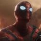 Spider-ManAE