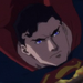 SupermanBatmanHush01