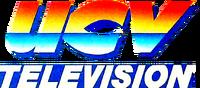 UCV Televisión (1993-1995)